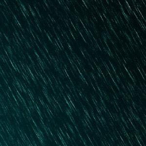 雨でも性能安定